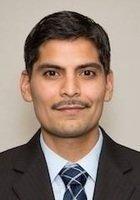 Philip Rodriguez - A Spanish tutor in Poway, CA