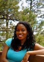Chisom Domnwachukwu - A Essay Editing tutor in Poway, CA