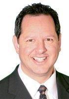 Richard Villasana - A French tutor in Poway, CA