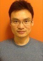 Xiaoyun Yang - A GMAT tutor in Poway, CA