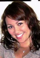 Jasmine Tilley - A GRE tutor in Poway, CA