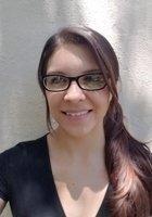 Joanna Hunter - A math tutor in Poway, CA