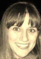 Tina Justus - A science tutor in Poway, CA