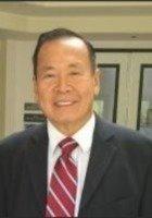 Jimmy Hwang - A Physics tutor in Poway, CA
