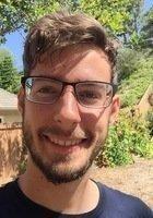 Alex Rowe - A Physics tutor in Poway, CA