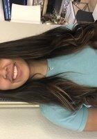 Shaina Shemirani - A Spanish tutor in Poway, CA