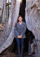 Chanelle Swanson - A Algebra tutor in San Diego, CA