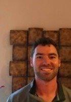 Andrew Davis - A Physics tutor in San Diego, CA