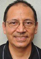 Juan Castaneda - A GMAT tutor in San Diego, CA