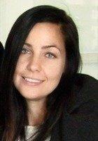 Lindsey Richards - A Essay Editing tutor in San Diego, CA