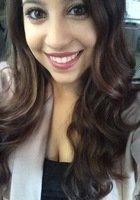 Shani Halperin - A Geometry tutor in San Diego, CA