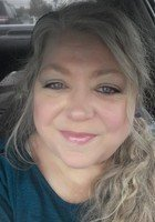 Linda Pescatore - A GRE tutor in San Diego, CA