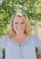 Emyle Smith - A Languages tutor in San Diego, CA