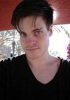 Colton Borsch - A LSAT tutor in San Diego, CA