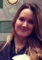 Sabrina McGraw - A LSAT tutor in San Diego, CA