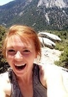 Katharine Langel - A science tutor in San Diego, CA