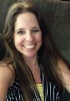 Linda Moreno - A Phonics tutor in San Diego, CA