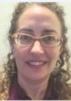 Paige Newman - A Spanish tutor in San Diego, CA