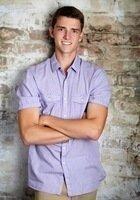 Nathan Andersen - A Spanish tutor in San Diego, CA