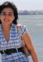 Isela Castro - A Spanish tutor in San Diego, CA