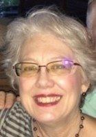 Debora Crichton - A Statistics tutor in San Diego, CA