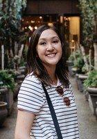 Jessie Aw - A Anatomy tutor in San Francisco, CA