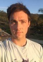 Benjamin Sipes - A Anatomy tutor in San Francisco, CA