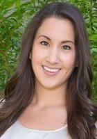 Cassandra Chin - A Anatomy tutor in San Francisco, CA