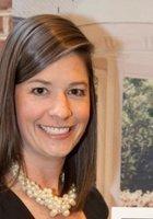 Meghan Marie McDonnell - A Calculus tutor in San Francisco, CA