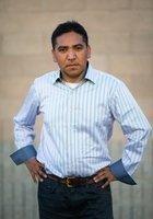 Oswaldo Hernandez - A Calculus tutor in San Francisco, CA