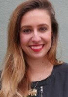 Marie Picard - A French tutor in San Francisco, CA