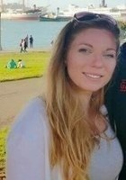 Renee Degener - A Graduate Test Prep tutor in San Francisco, CA
