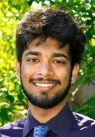 Neel Rana - A Graduate Test Prep tutor in San Francisco, CA