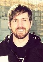 Casey Sullivan - A LSAT tutor in San Francisco, CA