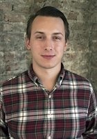 Alex West - A LSAT tutor in San Francisco, CA