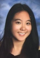 Emily Su - A Mandarin / Chinese tutor in San Francisco, CA