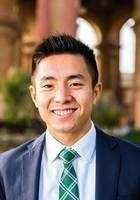 David Wu - A Mandarin / Chinese tutor in San Francisco, CA