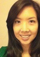 Tina Chen - A Mandarin / Chinese tutor in San Francisco, CA