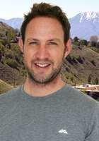 Paul McManus - A Pre Calculus tutor in San Francisco, CA