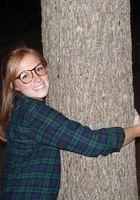 Megan Staheli - A Spanish tutor in San Francisco, CA