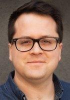 Andrew Bryant - A Spanish tutor in San Francisco, CA