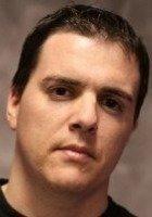 Mickael Drouet - A Spanish tutor in San Francisco, CA
