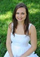 Jordan Amann - A Test Prep tutor in San Francisco, CA