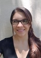 Joanna Hunter - A english tutor in San Marcos, CA