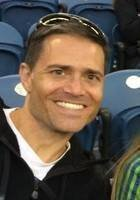 Jeffrey Todd - A act prep tutor in San Marcos, CA