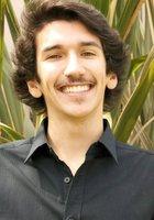 Nicholas Chunka - A Physics tutor in San Marcos, CA