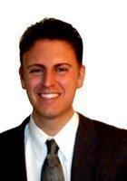 Stephen  Corey - A Chemistry tutor in Poway, CA