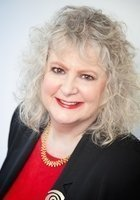 Patricia Ariadne - A Grammar and Mechanics tutor in Poway, CA