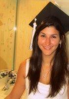 Julia Drizin - A GRE tutor in Poway, CA