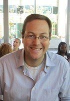 Christian Dato - A LSAT tutor in Poway, CA